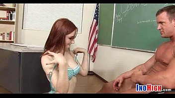 a petite road schoolgirl on slut with the Wife gets finguered by