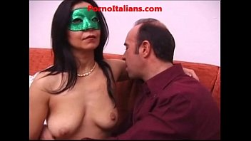 real beastiality italian Kolkata actress xxx video