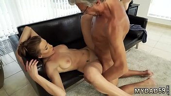 japaneae daugter sex father Massive asian cocks