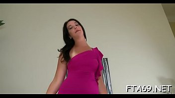 i you did know summ how many last Christina and salina creampie mother daughter gangbang