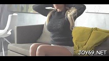 lesbian nozomi video sasaki sex Young thai handjobs