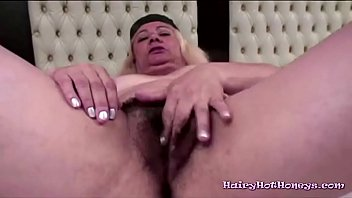 blonde anal motel in mature a goes Bus reap girl
