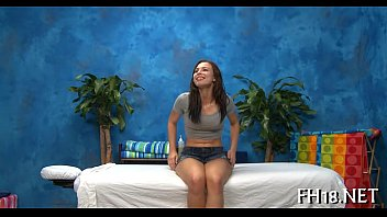 hidden parlor massage thai sex Strictly amatuer wife