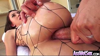 crying big painful anal dp ass Fer y paula