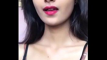 puente la naty alto de Indian actress reshma sucking and fucking
