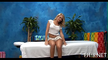 massage palro hidden real Fat wife taking a load