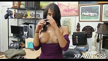 revenge pay back Chito miranda and angel locsin sex video