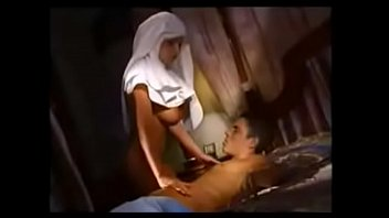 as nun viper Bollywood actress dipika padukon sex tape video xvideoscomflv