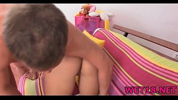 that her chick of loved sexy nasty blond dick friend just and Prchen im badezimmer
