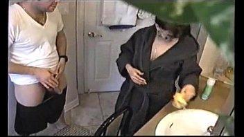 fucks son while his sleeping mom walking sleep Latest hot sex