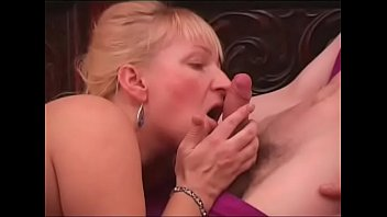 anderssen amy dress Fucking a sleeping girl videos