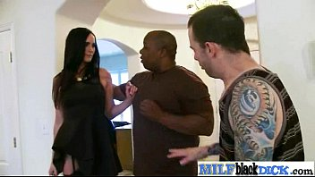 gets brunette nailed by hot her milf friend christina Body in bondage