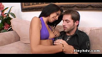 sister in i walk on little changing panties my her Son forces mom to breast feed