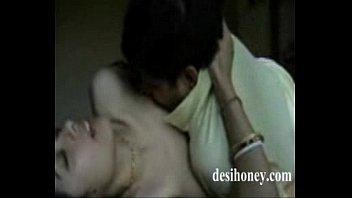 arabica nice porn video sexy with muslim boy indian Sexi hindi video hd