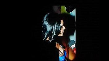 xxx actress fucking bollywood Girl solo webcam feet