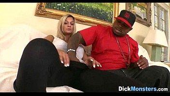 bbc loves sarah jessie Black cum eating cuckold 11