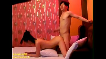 beuty korean free sex download in Magic wand attachment