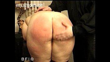 2016 ass cellulite spanking Hd sexy girl video hardsex