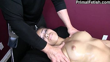 orgasm torture jouir and forced bdsm to Hot gf rough fuck