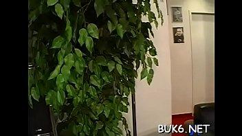 movie schulnmadchen report Vchsnge room voyeur