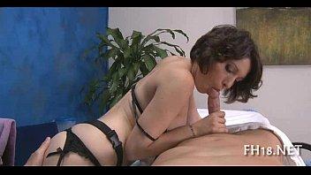bisexual threesome mmf watch this Julianam vega mai khalifa
