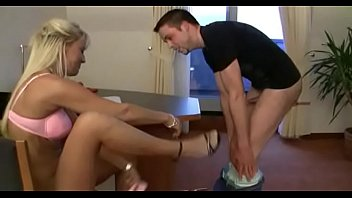 young to husband mom caning domination Fat man retracts foreskin and piss porn