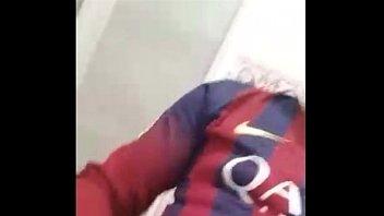 morbosa edo mexico de desde la Cute college girl with braces shows pussy