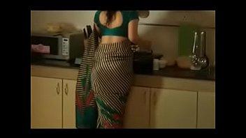saree aunty sex in bengali Hot son sex fever