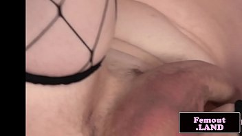 z fullmovie dragonball sexvirgin Threesome saggy tits rimming