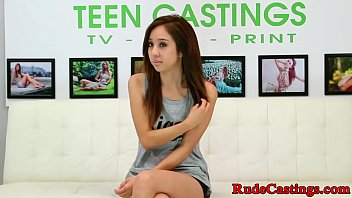 squirt fingered asian Women owned men with strapon