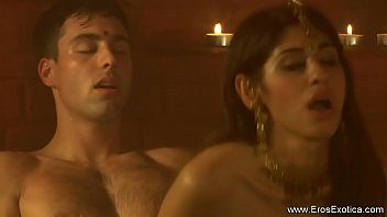 scenes unmasked indian bollywood from sex Spying cameraman caught then fucked