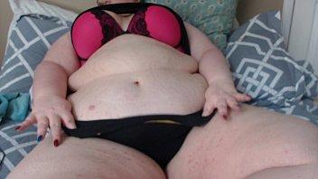 sexy girlfriend bbw Donwload full sex pecah perawan beautiful