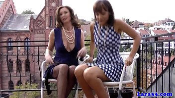 british ameture milfs Indan actress booliwod