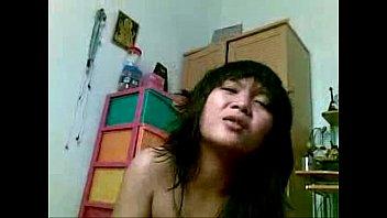 kontol pijat indonesia Sister anal virgin