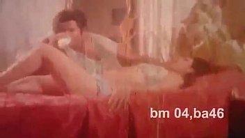 sex bangla bhain Njoying dildo machine fucking