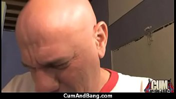 gangbang and multiple creampied4 Leite da gravida