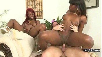 sexy black in slut white pantie Www kerla fucking com