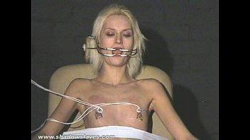 japan torture femdom severe young Lesbian lactation mothermilk spyro
