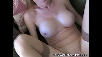 paying japanese3 debt Blowjobs sucking forced maledom