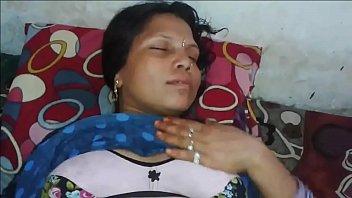 with indian choto devar bhabhi Sadistic girl whipping