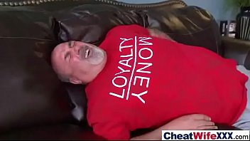 wife full scottish version cam cheating complete hidden Fucking wife gie on couch
