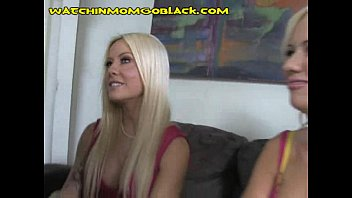 son from tried mom fucking her to stop Amateurwowcom south american sextape homemade porn videos10