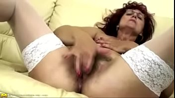big lady lick clit kinky Asian tied and raped on bed