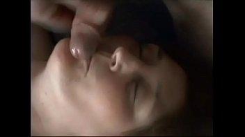 softcore6 classic british Little boy deep throat