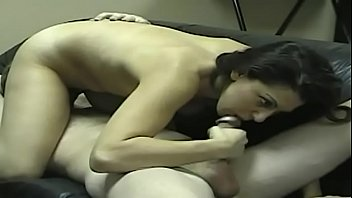 swallowing wife cum young Wife admits to cheating10