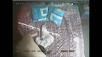 jerking mom by steo caught Video anak kecil diajarin sex
