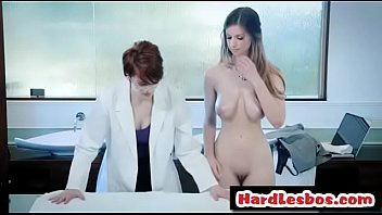 rhodes karlie fuck lesbian montana sammie and Helpless girl forced eat pussysearch but minpng