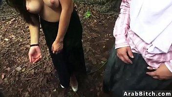 pelajar jepun kena rogol Drunck sex orgy