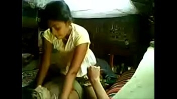 poren bangladeshi video Teach her how to doggy