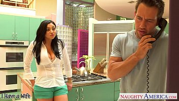 bitoni cock audrey small When dad inst home